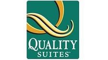 logo Quality Suites